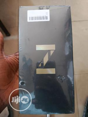 New Samsung Galaxy Z Flip 256 GB | Mobile Phones for sale in Lagos State, Ikeja