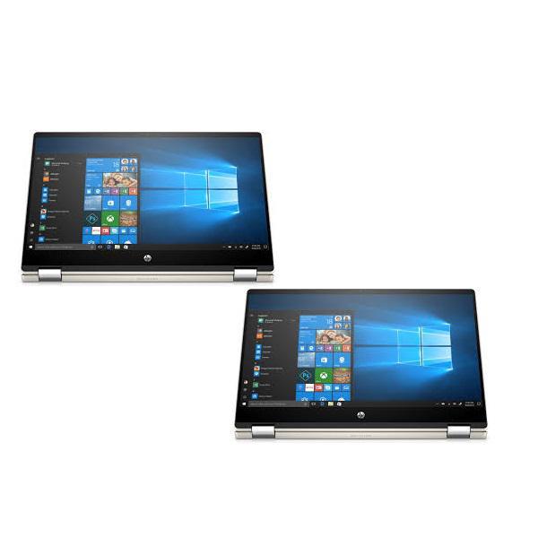 New Laptop HP 8GB Intel Core i3 HDD 256GB