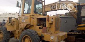 Caterpillar Payloaer Tokunbo   Heavy Equipment for sale in Lagos State, Amuwo-Odofin