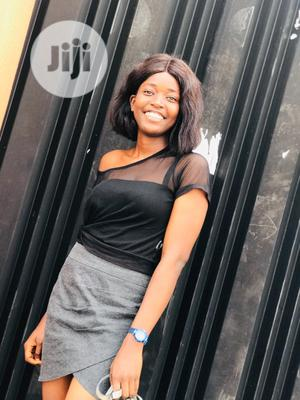 Sales & Telemarketing CV   Sales & Telemarketing CVs for sale in Abuja (FCT) State, Lugbe District