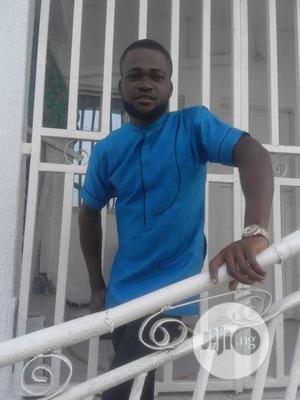 Sales & Telemarketing CV | Hotel CVs for sale in Lagos State, Ajah