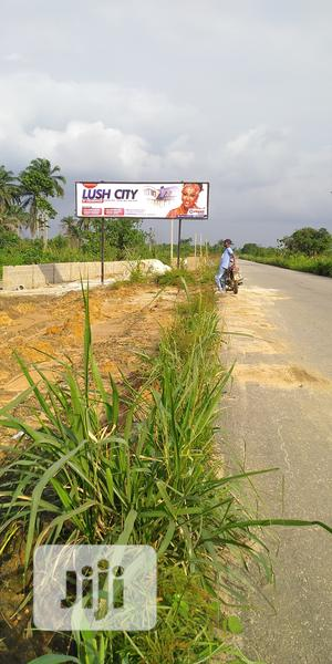 Very Affordable Lush City Estate Land by Cedarwood Aba. | Land & Plots For Sale for sale in Abia State, Aba North