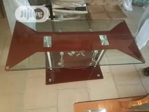Center Table   Furniture for sale in Lagos State, Yaba