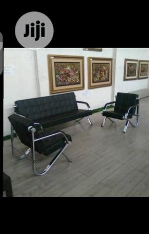 Sofa Chair By 5seaters   Furniture for sale in Lagos State, Ojo