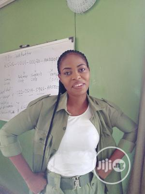 Offline Sales Agent | Sales & Telemarketing CVs for sale in Oyo State, Oluyole