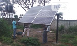 Solar Installation | Solar Energy for sale in Abuja (FCT) State, Central Business District