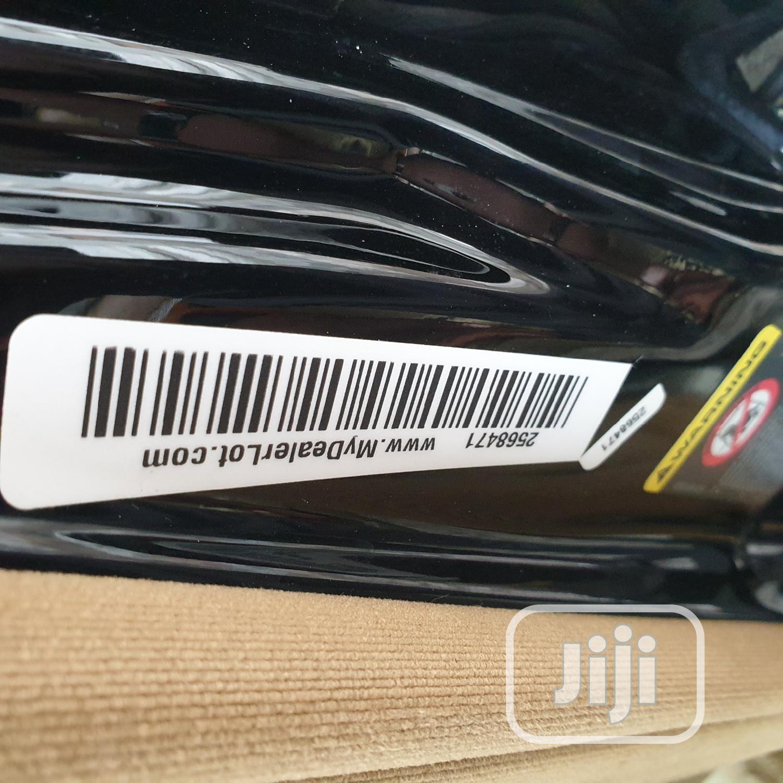 Mercedes-Benz E350 2008 Black | Cars for sale in Amuwo-Odofin, Lagos State, Nigeria