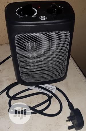 Fan/Room Heater | Home Appliances for sale in Lagos State, Ojo