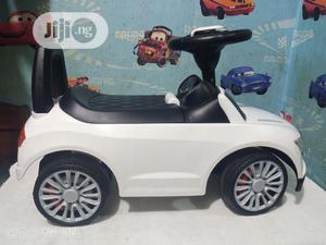 Tokunbo Uk Toy Car (USED) | Toys for sale in Lagos State, Ikeja