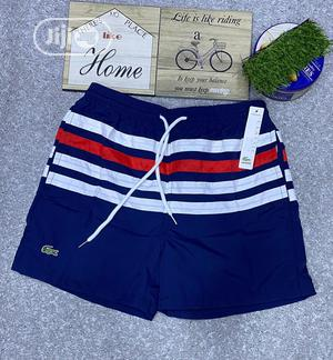 Quality Lacoste,Adidas and Diesel Short   Clothing for sale in Lagos State, Surulere