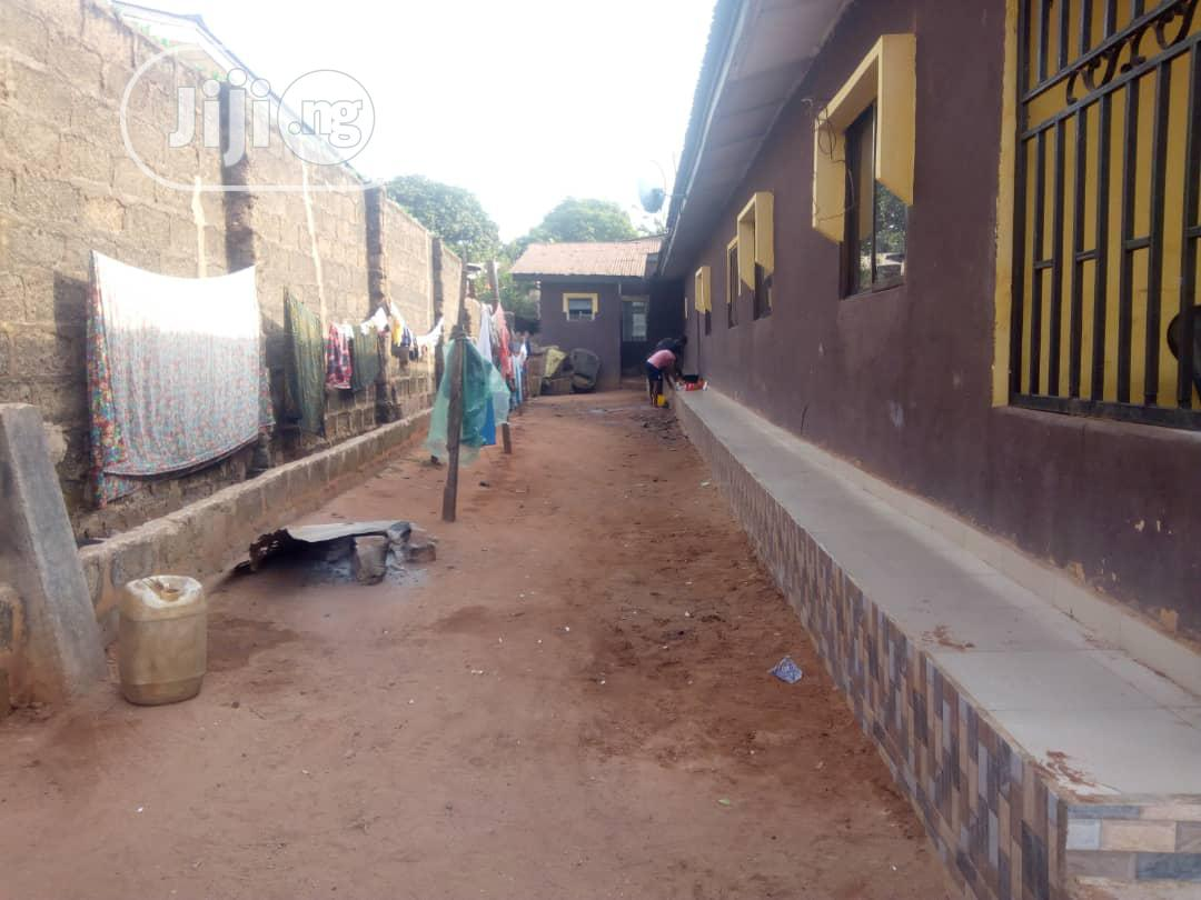 10bdrm Bungalow in Egor for Sale   Houses & Apartments For Sale for sale in Egor, Edo State, Nigeria