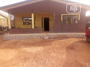 10bdrm Bungalow in Egor for Sale   Houses & Apartments For Sale for sale in Edo State, Egor