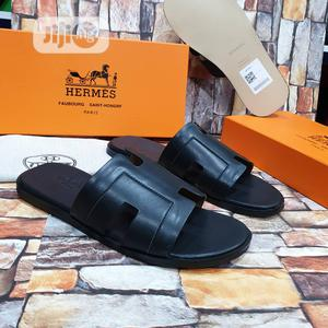Quality Designer Male's Palm Shoes   Shoes for sale in Lagos State, Lagos Island (Eko)
