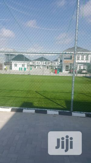 4bdrm Duplex in Victoria Bay Annex, Lekki for Sale | Houses & Apartments For Sale for sale in Lagos State, Lekki