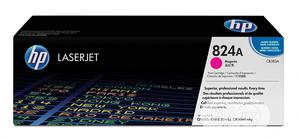 824a Magenta Laserjet Toner | Accessories & Supplies for Electronics for sale in Lagos State, Ikoyi