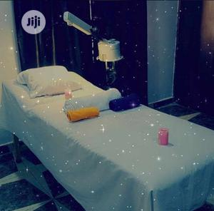Full Body Massage | Health & Beauty Services for sale in Lagos State, Ajah