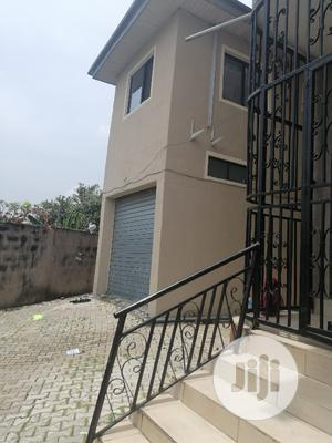 3 BED ROOMS Duplex At Magodo Shangisha Phase2 To Let   Houses & Apartments For Rent for sale in Lagos State, Magodo
