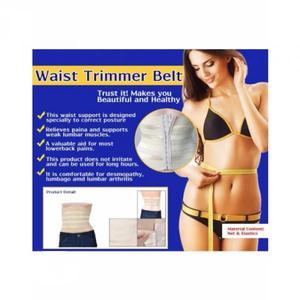 Waist Trimmer Belt | Tools & Accessories for sale in Lagos State, Lagos Island (Eko)