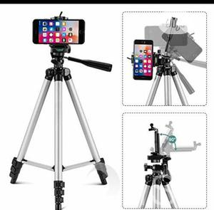 Tripod Stand For Phone And Camera. Mini Adjustable Tripod St   Accessories & Supplies for Electronics for sale in Oyo State, Ibadan
