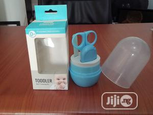 Babies Toddler   Baby & Child Care for sale in Abuja (FCT) State, Central Business District