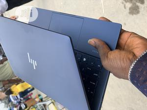 Laptop HP EliteBook x360 1040 G5 16GB Intel Core i7 SSD 512GB | Laptops & Computers for sale in Lagos State, Ikeja