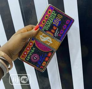 Dollar Purse Available   Bags for sale in Lagos State, Lagos Island (Eko)