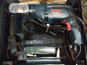 Bosch Gsb16re | Electrical Hand Tools for sale in Lagos State, Ojo
