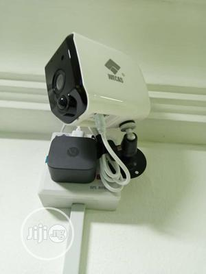 Installation   Networking Products for sale in Lagos State, Lekki