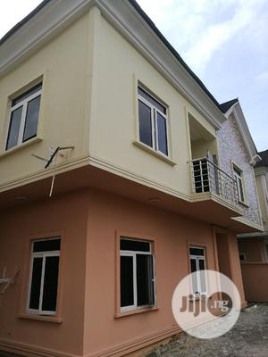 5 Bedroom Fully Detached Duplex | Houses & Apartments For Sale for sale in Lagos State, Ajah