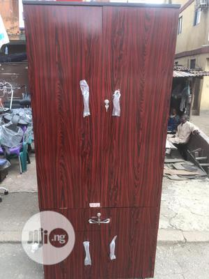 Wardrobe.. | Furniture for sale in Lagos State, Oshodi
