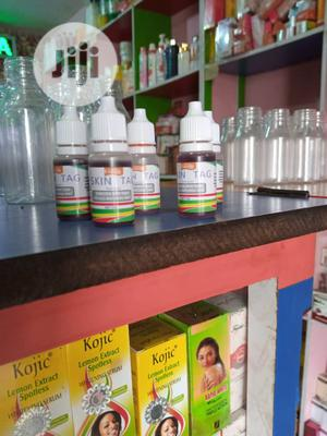 Skin Tag Remover | Skin Care for sale in Rivers State, Port-Harcourt