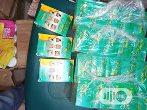 Tonjour Jeune Treatment Soap   Skin Care for sale in Rivers State, Port-Harcourt