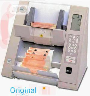 Glory Note Counting Machine | Store Equipment for sale in Lagos State, Yaba