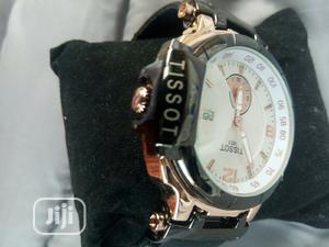 Tissot 1853   Watches for sale in Lagos State, Surulere