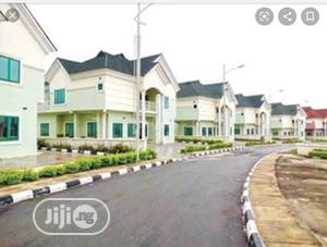 Avoidable Land Beside Uniben Back Gate, Ugbowo. For Sale. | Land & Plots For Sale for sale in Edo State, Egor