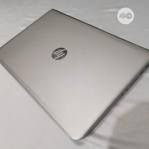 Laptop Dell Latitude 5480 8GB Intel Core I5 SSD 256GB   Laptops & Computers for sale in Lagos State, Ikeja