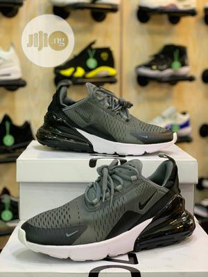 Nike Air Max 720 Sneakers Original   Shoes for sale in Lagos State, Surulere