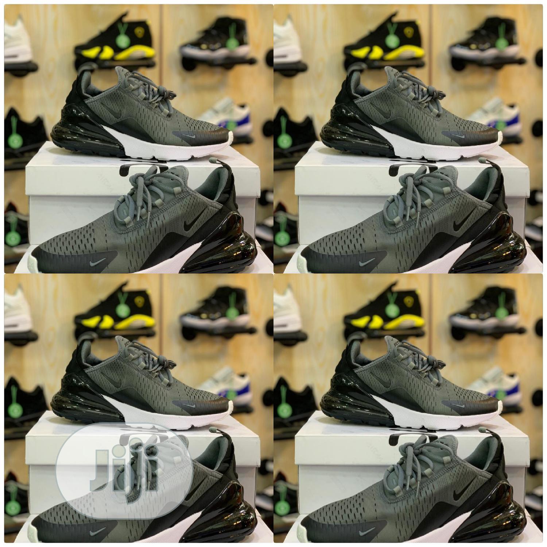 Nike Air Max 720 Sneakers Original   Shoes for sale in Surulere, Lagos State, Nigeria