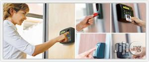 RFID Office Card Access Control Wall Reader System | Computer & IT Services for sale in Rivers State, Port-Harcourt