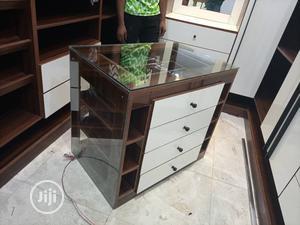 Storage Cabinet/Mini Island | Furniture for sale in Lagos State, Ipaja