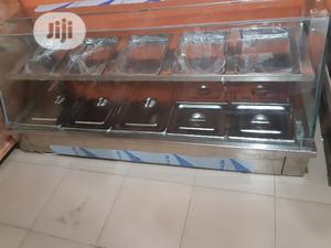 Food Warmer   Restaurant & Catering Equipment for sale in Edo State, Benin City