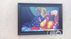 Wall Art Print   Home Accessories for sale in Lagos State, Alimosho