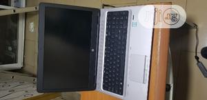 Laptop HP 650 G2 8GB Intel Core I5 HDD 500GB | Laptops & Computers for sale in Lagos State, Ikorodu
