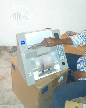 Glory Counting Machine. | Store Equipment for sale in Lagos State, Yaba