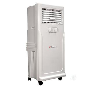 34L Air Cooler BAC-340 - Binatone 23-07 | Home Appliances for sale in Lagos State, Alimosho