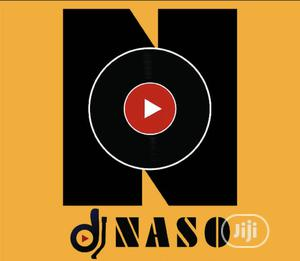 DJ Naso Services   DJ & Entertainment Services for sale in Lagos State, Agege
