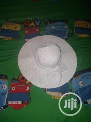 Women's Beach Hat | Clothing Accessories for sale in Lagos State, Mushin