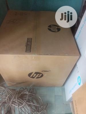 Hp Laserjet M436dn Mfp Printer   Printers & Scanners for sale in Lagos State, Ikeja