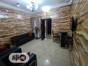 Luxury 1 Bedroom Flat Stay In Opebi Ikeja For Short   Short Let for sale in Lagos State, Ikeja