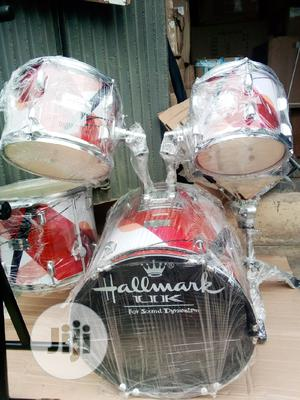 5 Set Children Drum | Musical Instruments & Gear for sale in Lagos State, Ojo